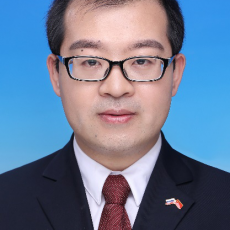 сян хуа
