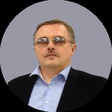 Седляров_1